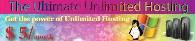 unlimited-webhosting-windows-linux-by-purpleno