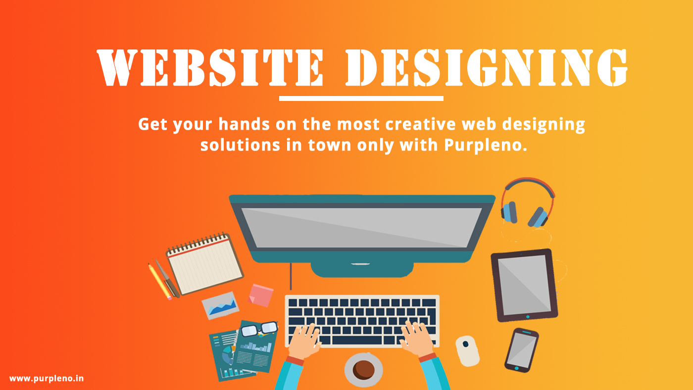 Website designing kolkata